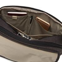 Pacsafe Metrosafe X Anti-Theft Messenger Bag